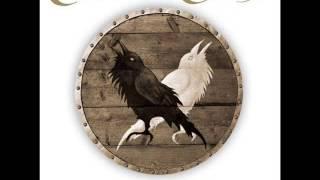 Corvus Corax - Unicornis