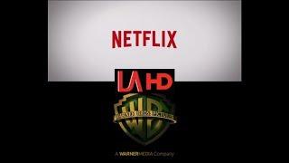 Netflix/Warner Bros. Pictures