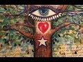 Twin Flames: SAGITTARIUS - A Long awaited MESSAGE/LETTER Arrives - ETERNAL LOVE  💌☯️💘