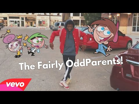 the-fairly-oddparents!-(remix)---timmy-turner-@yvnghomie