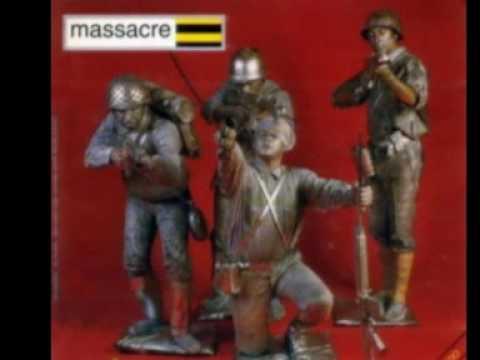 massacre-a-jerry-garcia-cristhian-rodriguez