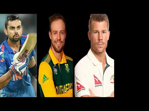Best fieldings and catches in cricket history