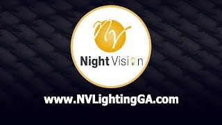 The Importance Of Outdoor Security Lighting In Atlanta | NightVisionOutdoorLighting.com