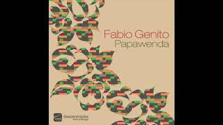 Download Fabio Genito - Papawenda (FG Main Mix) - Deeper Shades Recordings MP3 song and Music Video