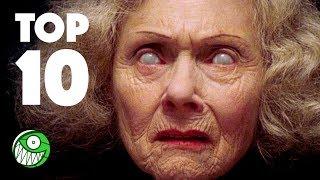 10 películas con giros inesperados al final