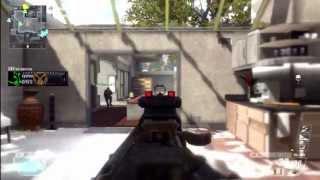 Black Ops 2 Compilation   DjMaRiiO