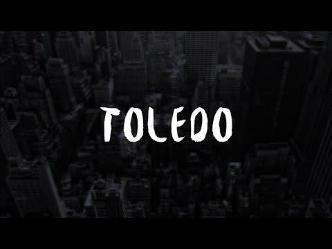 Toledo - King of Spain