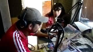 Baixar FM