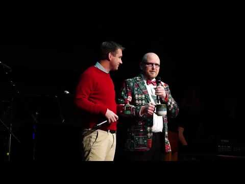 West Albany Winter Talent Show 2017