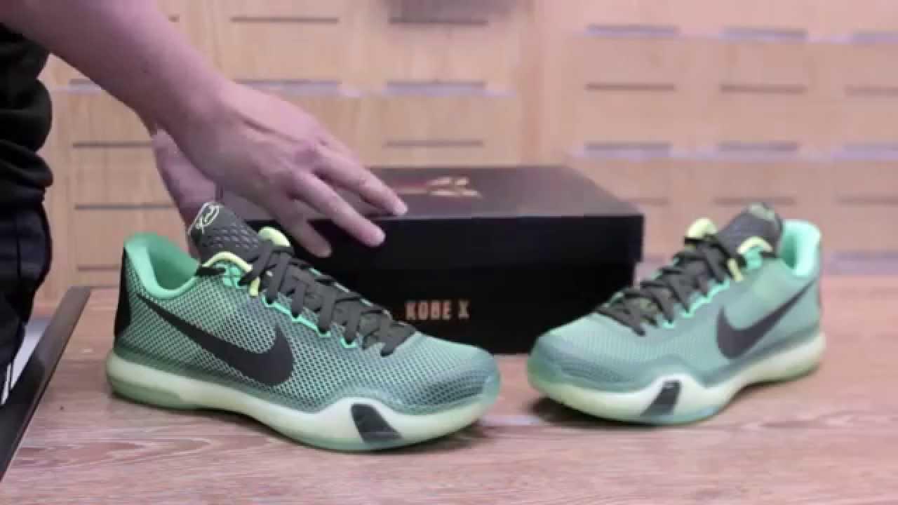 new style 8e73b 866f3 cheap nike kobe x elite elevate review youtube 0facf 92484  uk nike kobe 10s  new technology shoe review and on feet 91961 e3d7e