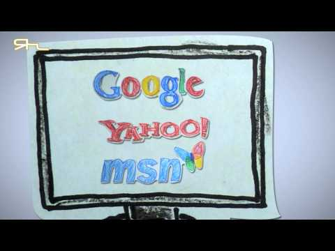 Search Engine Marketing - In Simple English