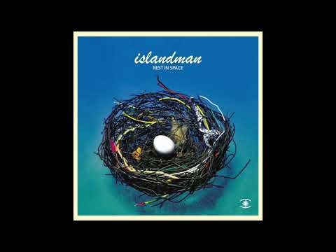 Islandman - Night Wind - 0125