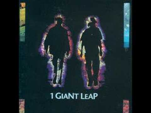 1 Giant Leap - My Culture