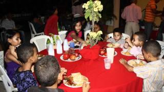 Familia Romero - navidad 30_12_2011 Thumbnail