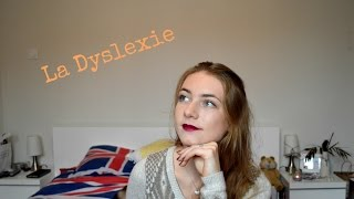 Dyslexie | Estelle Freedom