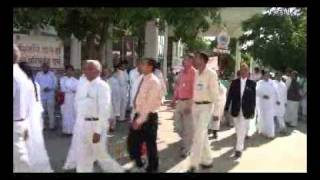 Brahmakumaris One God   One World family.mp4