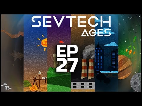 Sevtech ore excavation | Ore excavation · Issue #104 · DarkPacks