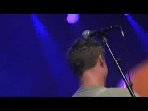 Alphabeat - Fantastic Six (LIVE)