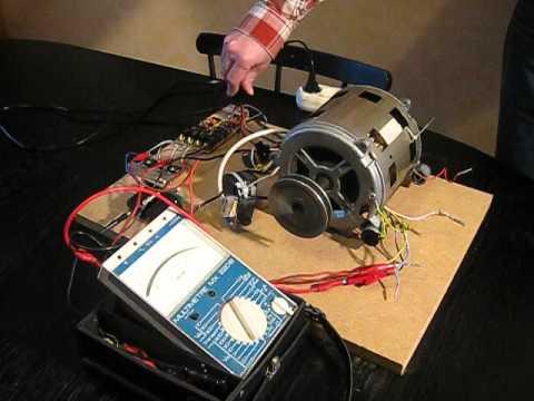 moteur machine laver 5 fils sur 220 volt direct doovi. Black Bedroom Furniture Sets. Home Design Ideas