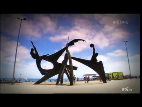 Torres & Ayre Hotels on Ray d'Arcy, Saturday 30th April