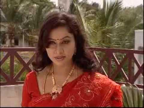 Vijay Tv Tamil Serial Songs Mp3 Free Download