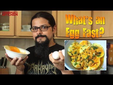 keto-egg-fast-|-day-1-|-boiled-eggs-|-headbanger's-kitchen-keto-vlogs