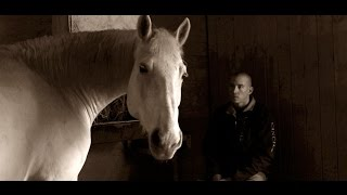 Riding My Way Back Trailer
