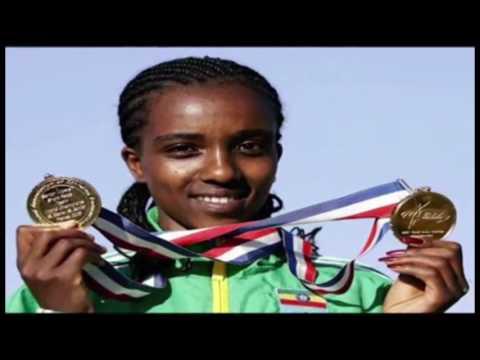 new oromo music 2016 Tajuddin ahmad fi jorji abu   Atleetota keenya
