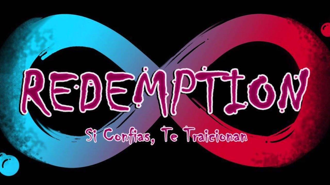 Download Promo Docu Redemption  ///  FriendZone Vip