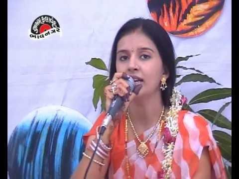 Nanavati Re Sajan-gujarati lagna geet by Surabhi Ajit parmar's shubhamkalavrund.