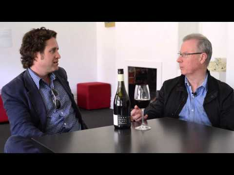 Australian Winemakers: John Duval, John Duval Wines