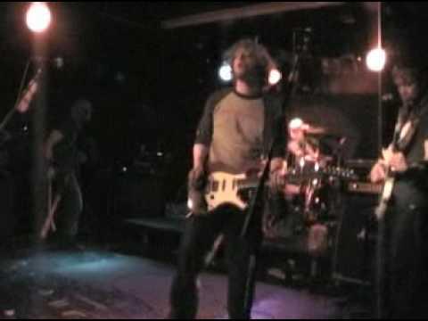Cky - Rio Bravo live 2003