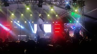 Khaligraph Jones Terminal Music Weekend (Full)