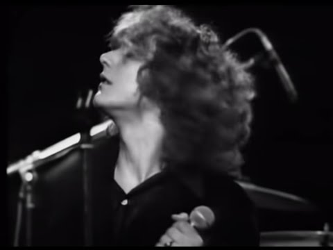Gerry Martire - Happy Anniversary Led Zep One!