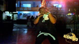 Kain at Abel ( LIVE Performance ) at Tinajeros malabon
