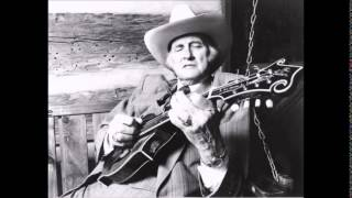 Watch Bill Monroe Get Up John video