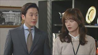 [Tomorrow Victory] 내일도 승리 59회 -  Seungri lied to Hongju 승리, 선우와 손잡고 홍주에게 거짓말!? 20160121