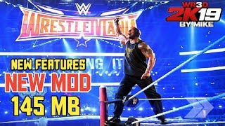 WR3D 2K19 BY MIKE FIXED video, WR3D 2K19 BY MIKE FIXED clips