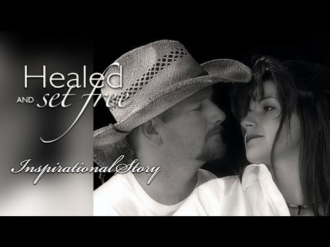 Abortion Wounds, by Andrea - Healed & Set Free Inspiration Story