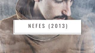 Alper Ayyıldız - Nefes (2013)