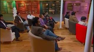 Defending The Ahmadiyya Muslim Community (Part 2) - Real Talk