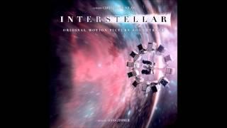 Hans Zimmer - Cornfield Chase (Interstellar Soundtrack)
