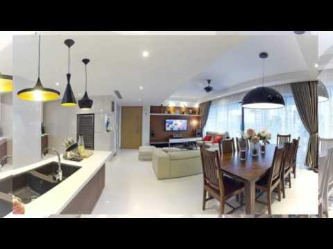 Hdb Home Design Renovation Singapore