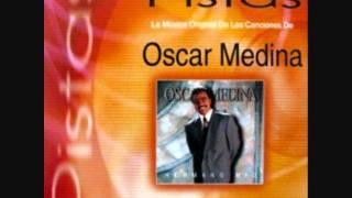Oscar Medina Te Amo-Te Amo Pista
