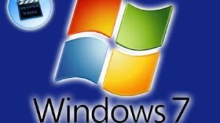 Windows 7: Internet Explorer deaktivieren