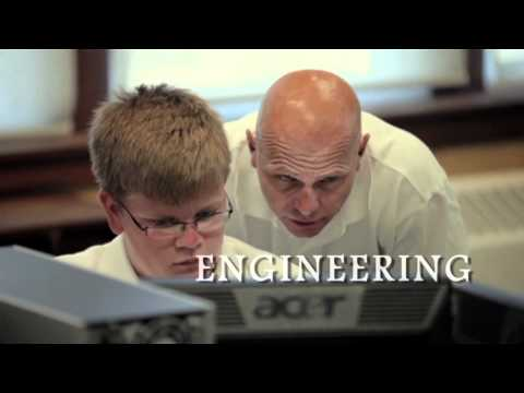 Discover the Benefits of a Catholic Education