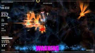 BeatHazard Ultra -neon trees - animal