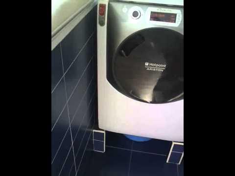 Hotpoint waschtrockner haushaltsgeräte gebraucht kaufen ebay