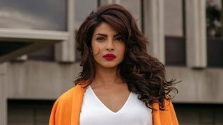 Priyanka Chopra questions ban on Pakistani artists