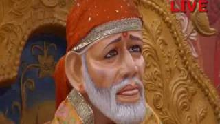 Thoda dhyan laga sai bhajan sandhya - Live sai sandhya delhi - Deepender Deepak Sharma